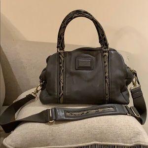 Handbags - Marc jacobs hand bag